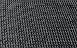 Easy Camp Carpet Palmdale 500 Zelt Teppich, Grau, One Size