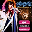 Live at The Boston Club MA Dec 3rd 1980 - Remastered (Remastered) [Live FM Radio Broadcast Concert In Superb Fidelity]