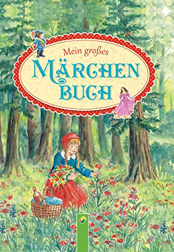 Amazon Märchenbuch Kostenlos