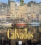 Les Couleurs du Calvados