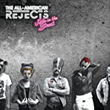 Songtexte von The All‐American Rejects - Kids in the Street