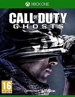 Call of Duty : Ghosts (B00CO4BEQO) | Amazon price tracker / tracking, Amazon price history charts, Amazon price watches, Amazon price drop alerts