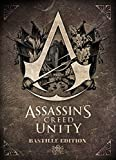 Assassin's Creed Unity - Bastille Edition [AT-PEGI] - [PC]