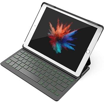 Brydge 9 7 Keyboard For Ipad 9 7 Inch Aluminum Bluetooth