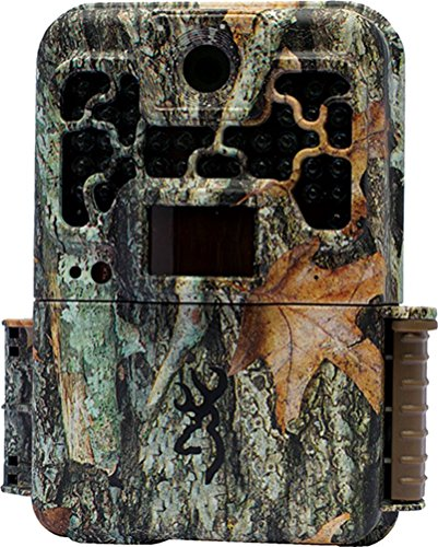 Best Browning    Outdoor  Camera   – Review