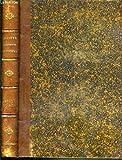 memoires de la societe academique du nivernais tome i iii 1ere et 2eme annee