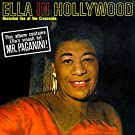 Ella in Hollywood (Remastered)