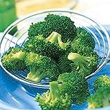 Produkt-Bild: Besser Broccoli-Röschen; 1200 g
