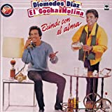 El Inventario (Album Version)