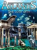 Atlantis: The Lost City