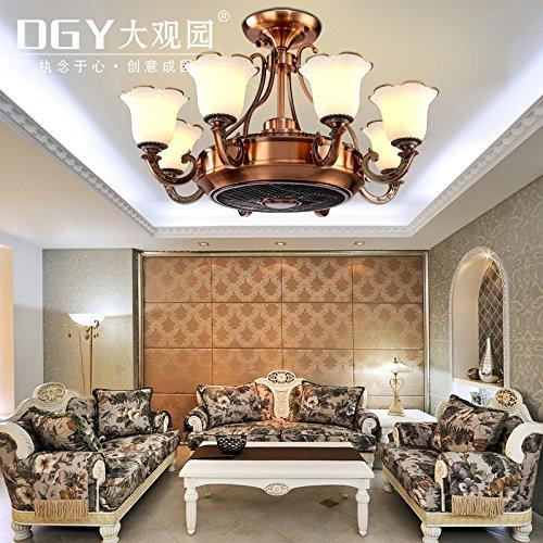 Ceiling-LightsPendant-Lights-Flush-Mount-ModernContemporary-TraditionalClassic-LED-Living-Room-Bedroom-Dining-Room-Study830mm-Lamp