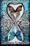 Strange Case: an Urban Fantasy, Hyde Book III: Volume 3 by Lauren Stewart (2013-10-09)