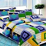 Sai Arpan's Premium Polyester Double Bed...
