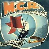 Songtexte von Modena City Ramblers - Radio Rebelde