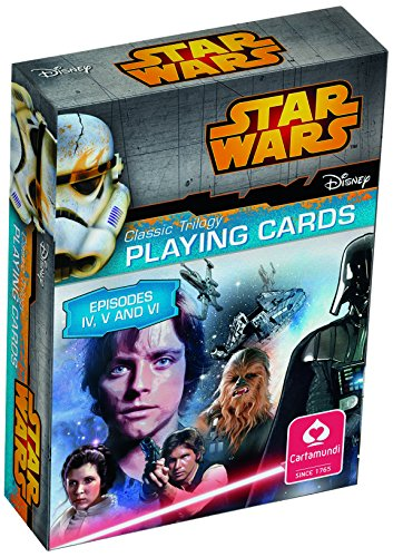 cartamundi-22501577-cartes-a-jouer-star-wars-episode-iv-vi