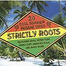 Summer Summer Compilation