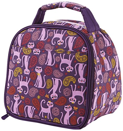 fit-fresh-gabby-insulated-lunch-bag-paisley-cat