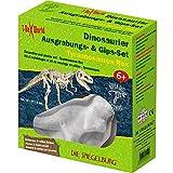 T-Rex World Ausgrabungs- und Gips-Set T-Rex