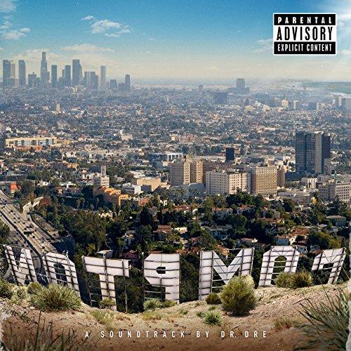 Compton [Explicit]