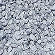 granitsteine gebraucht