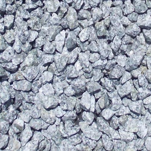 granitsplitt-22-kg-granit-splitt-zierkies-gartenkies-teichkies-waschkies-16-22-mm