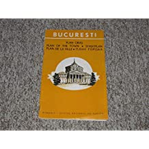 kunth fleximap magnum bulgarien 1 800000