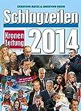 Schlagzeilen 2014