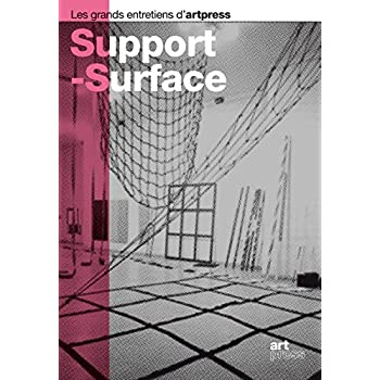 Supports-Surfaces