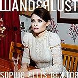 Sophie Ellis-Bextor: Wanderlust (Lp) [Vinyl LP] [Vinyl LP] [Vinyl LP] [Vinyl LP] (Vinyl)