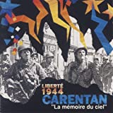 Hymne de Carentan