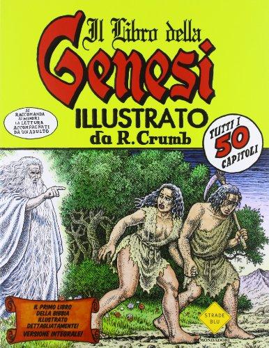 Download Il libro della Genesi