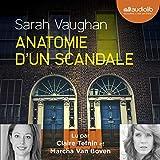 Anatomie d'un scandale - 20,60 €