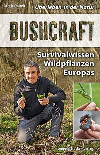 bushcraft-survivalwissen-wildpflanzen-europas