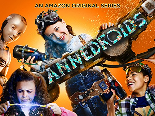 annedroids-season-3-official-trailer