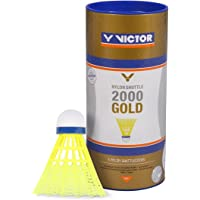 VICTOR Nylon Federball Shuttle 2000