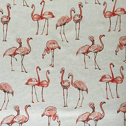 hermoso-diseno-clasico-ropa-de-algodon-apariencia-tela-para-cortinas-persianas-y-claro-y-suave-tapic