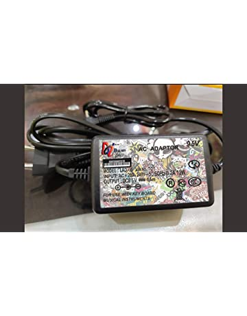 Piano Power Supplies Online : Buy Power Supplies for