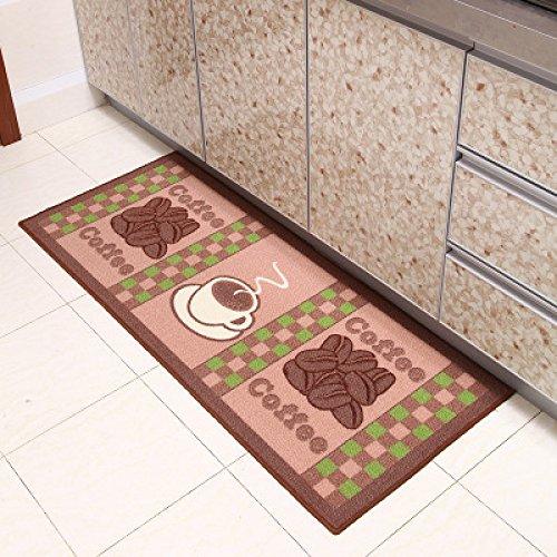 Ikea tappeti cucina - Classifica & Recensioni - Migliori ...