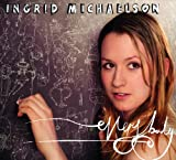 Songtexte von Ingrid Michaelson - Everybody