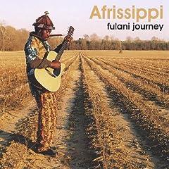 Fulani Journey