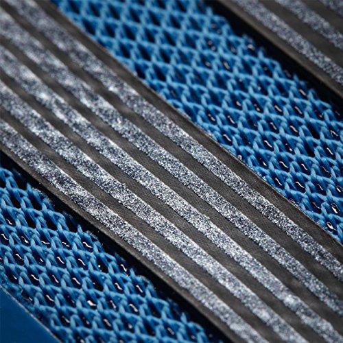 Adidas Adizero Avanti 2 Scarpe Da Corsa Blue
