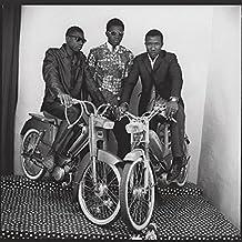 Original Sound Of Mali [VINYL]
