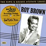 Songtexte von Roy Brown - Good Rockin' Brown