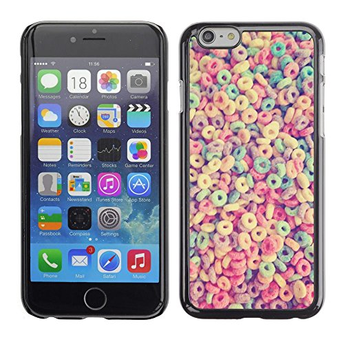 supergiant-breakfast-cereal-loops-colorful-pattern-colorful-peau-imprime-protection-dur-retour-houss