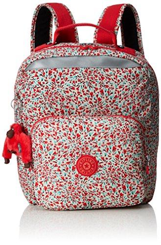 Le sac à dos Ava : pour les petites demoiselles