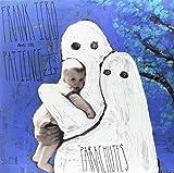 Parachutes (White Vinyl) [Vinilo]