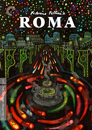 roma-the-criterion-collection