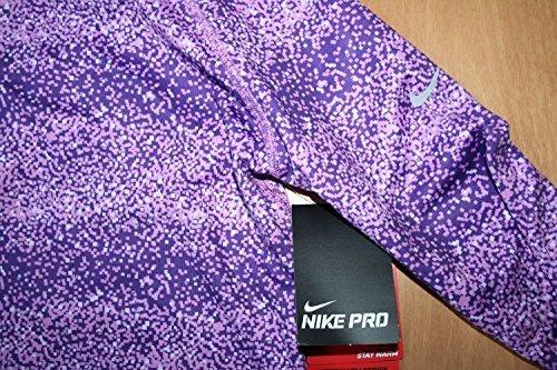Nike Kaishi 2.0 (Ps), Chaussures de Running Entrainement Garçon Purple 507