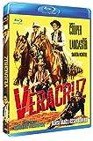 VERACRUZ BD 1954 Vera Cruz