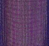 Ultimate Ears MEGABOOM 3 Wireless Bluetooth Speaker (Powerful Sound + Thundering Bass, Bluetooth, Magic Button, Waterproof, Battery 20 hours, Range 45 m) - Ultraviolet Purple